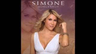 Simone 2009 Morgenrot Extended Version