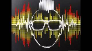 Sean Paul - Want Dem All [feat. Konshens]
