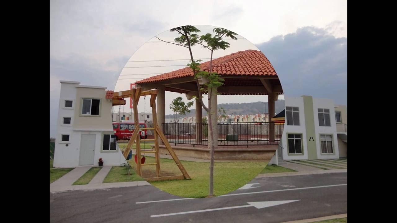 Valle de los molinos casas en zapopan los molinos 2 - Casas en llica de vall ...