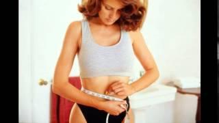 как похудеть кормящей маме после кесарева без вреда для ребенка