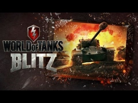 world of tanks blitz matchmaking chart