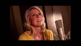 Watch Nichole Nordeman In Your Eyes video