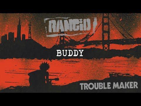 Buddy - Rancid
