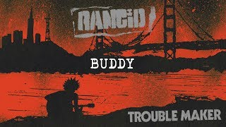 Buddy - Rancid