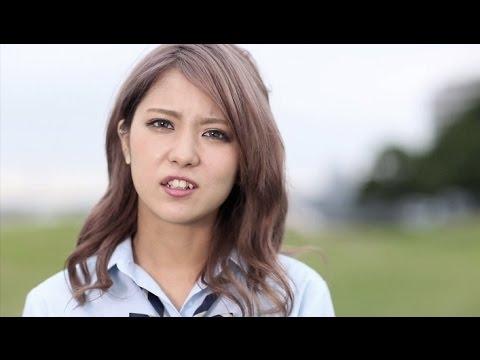 新・美しい人に怒られたいWEB」は、テレビ東京「吉木りさに怒られたい」の兄弟番組として誕生した、美女によるバーチャル説教プログラ...