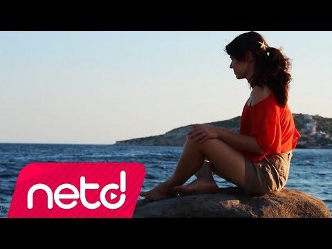 Tunay Bozyiğit feat. İlkay Akkaya - Gule