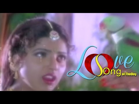 Love Song Of The Day 123  Telugu Movies Love  Songs  ShalimarCinema  Shlimarcinema
