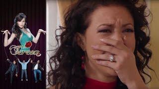 Fernando termina su compromiso con Luisa | Teresa - Televisa thumbnail