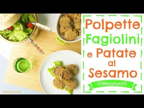 polpette-di-fagiolini-e-patate-al-sesamo-|-ricetta-vegan-e-gluten-free-|-55winston55