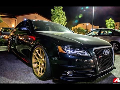 Image Result For Audis