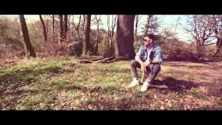 T-ZON - IMMER WENN DU DA BIST (feat. ADNAN) prod. by TOPIC