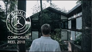 SHMLV | VIDEO | CORPORATE 18/19