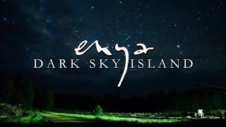 Enya - Dark Sky Island