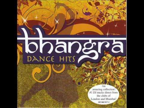 New Punjabi Bhangra Music 2010 - 2011