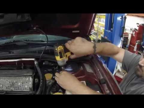Sumo Parts – Manufacturing The Finest Off-road Subaru Parts