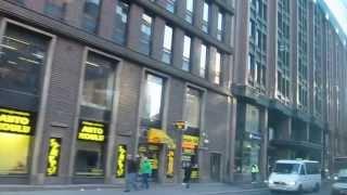 Прогулка по Хельсинки. Город и люди.(Гуляем по финской столице, наблюдаем за жителями города., 2013-10-01T07:21:43.000Z)