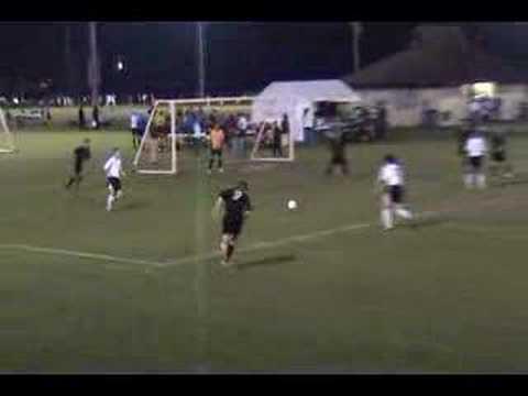 Patrick rush goal