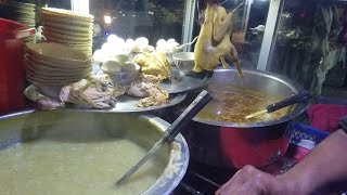 Chicken Yakhni Soup Recipe In Urdu 免费在线视频最佳电影电视节目