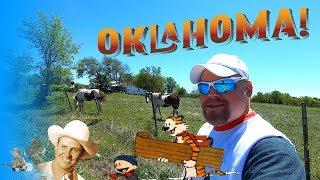 oklahoma-rain-gene-autry-spider-bug-cowboys