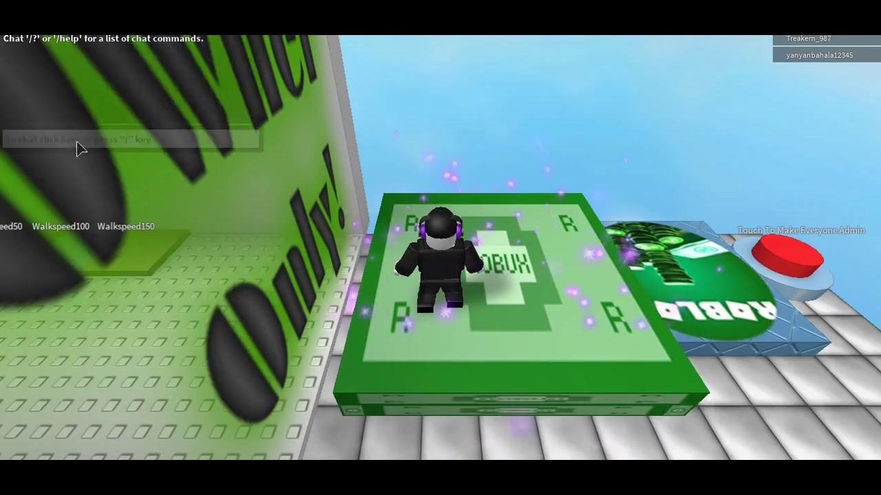 Hack Para Roblox Jailbreak 2018 Octubre Como Tener Robux Como Ganar Robux Gratis 2018 Diciembre Free Robux Codes Unused August 10 2017 News