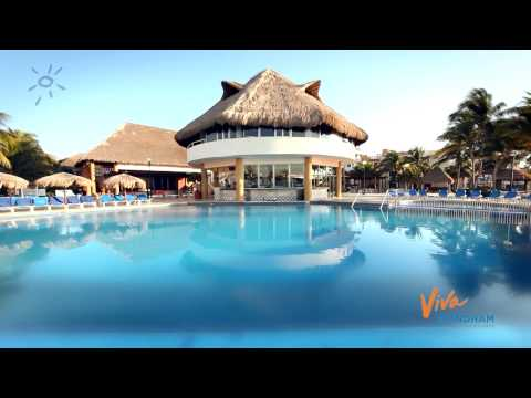 Viva Wyndham Maya | All Inclusive Resort By Signaturevacations.com