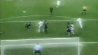 Ronaldo Deserves More Appreciation - Retired