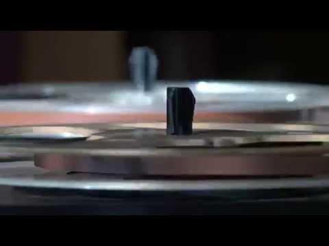 Albert Hammond Jr. - Born Slippy [Video]