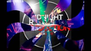 "MIDNIGHTRIDER MAINSTREAM REVOLUTION - 14/04/15 - ""Nobody"