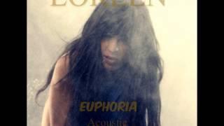 Loreen - Euphoria Acoustic