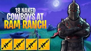 ✔✔(FORTNITE) (OG SKINS)(700 + WINS) (PLAYING WITH SUBS) ✔✔10 psn/xbox giveaway