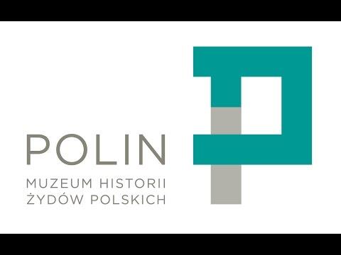 Statut kaliski – wykład prof. Hanny Zaremskiej w Muzeum Historii Żydów Polskich POLIN