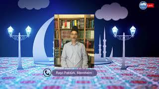 Müslümanın lüks yaşam sürmesi caiz midir?