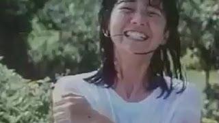 MINOLTA 1980年 宮崎 美子 本名 宮崎 美子 (みやざき よしこ) 別名 宮﨑...