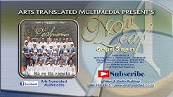 KE HO SITETSE MODIMO by New Leaf Gospel Singers