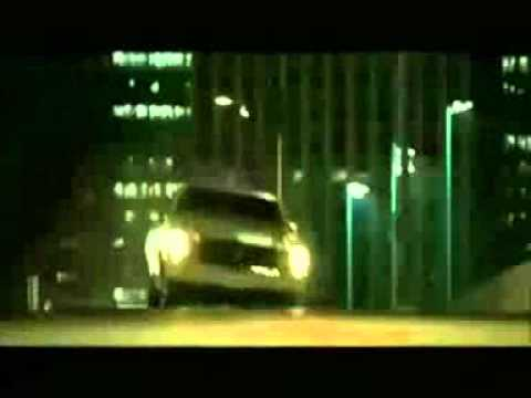 Fast And Furious - Wiz Khalifa Work Hard...