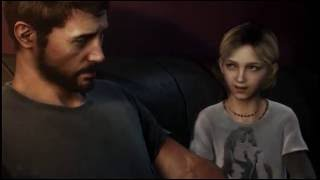 [PS3 Mysis PoC Modded] The Last of Us (M4HD@480p)