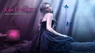 【HD】Trance Voices: Velvet Morning