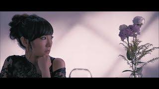 高垣彩陽/Lasting Song(Short Ver.) 高垣彩陽 検索動画 1