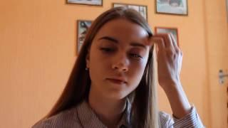 Полина Гагарина - Драмы больше нет (cover)