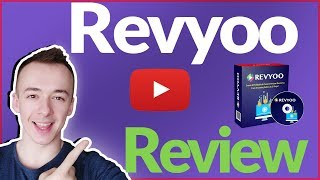 Revyoo Review - 🛑 DON'T BUY BEFORE YOU SEE THIS! 🛑 (+ Mega Bonus Included) 🎁