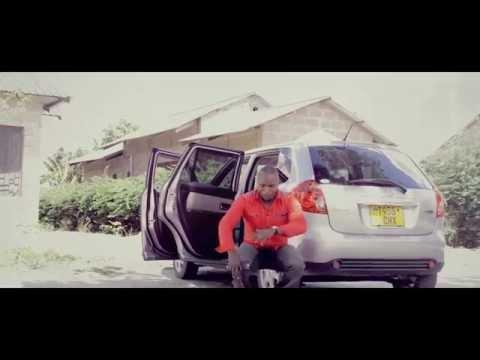 Pius Bhutoke ft Bony Mwaitege_Milango imefunguliwa