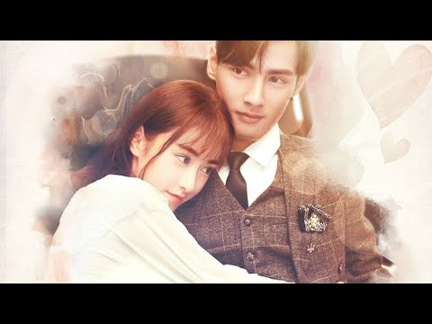 Eng Sub |I Love My President Though He's A Psycho  EP 1 Chinese Drama