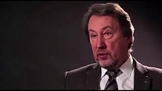 Аненербе на Кавказе Что искал Гитлер  Крутень Е И