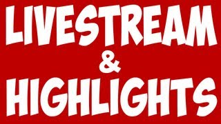 Livestream Highlights - I poop'd my pants & Fallout is nasty o.O Thumbnail