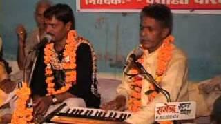 sarswati vandna by Ghanshya sharma satpada Vidisha