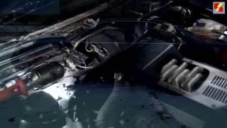 Audi A6 C4 TO (замена масла и фильтров)(В видео описано ТО Audi A6 C4 (100 сотка) Подписывайтесь на канал ..., 2016-12-24T13:30:05.000Z)
