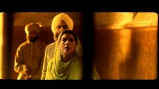 23 March 1931 Shaheed - Theatrical Trailer