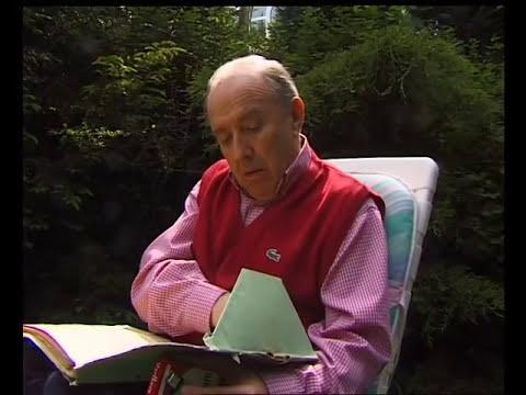 Владимир Крайнев. Концерт для фортепиано с оркестром.