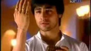 ~Premeer-Kash Aap Humare Hote(Sad)~.3gp