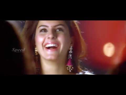 2020 new uploaded malayalam dubbed full movie latest romantic thriller movie super hit moviefull hd